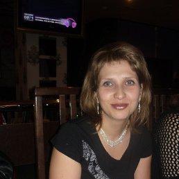 Мария, Миасс, 40 лет