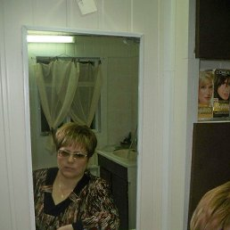 Клавдия, 59 лет, Болхов