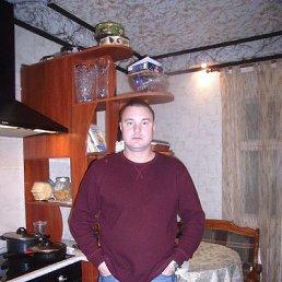 Бугряков, 51 год, Пустошка