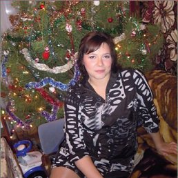 Дарья, 28 лет, Доброполье