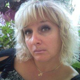 Светлана, 49 лет, Углич