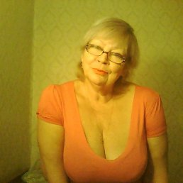 Антонина-, Казань - фото 5