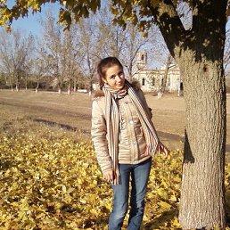 алёна, 20 лет, Болград