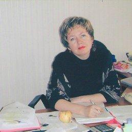 Наталья, 57 лет, Иваново