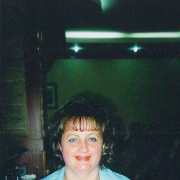 Лариса, 59 лет, Алматы