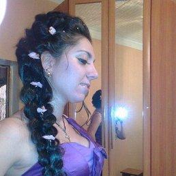 Таня Миниволк, 28 лет, Заволжье