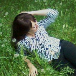 Ирина, 32 года, Лозовая