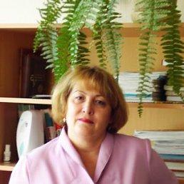 Надежда, 59 лет, Козловка