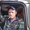 Фото Владимир, Мариинск, 49 лет - добавлено 19 июля 2013