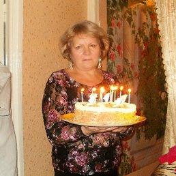 Ольга, 63 года, Угледар