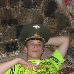 Денис, 28 лет, Рефтинский