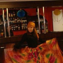 Оксана, Иваново, 36 лет