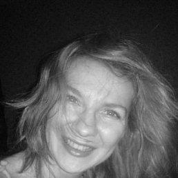 Lena, 48 лет, Билефельд