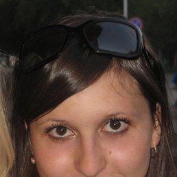 Нина Галат, 30 лет, Кемерово