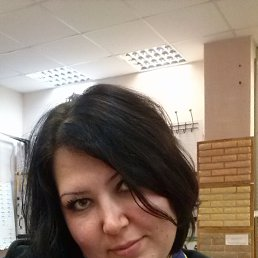 Маргарита, 36 лет, Кольчугино