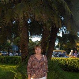 Лена, Советский, 54 года