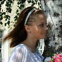 Фото Киска, Москва, 28 лет - добавлено 1 июля 2013 в альбом «Мои фотографии»