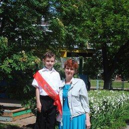 Нина, 64 года, Вольск