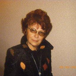 Genya Star, 62 года, Электроугли