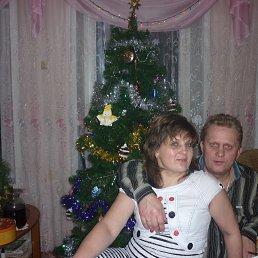 Антонина, 54 года, Боровичи