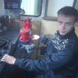 Максим, 24 года, Кашира