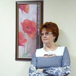 Наталья, 61 год, Ступино