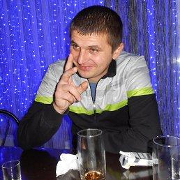 Павел, 35 лет, Преслав