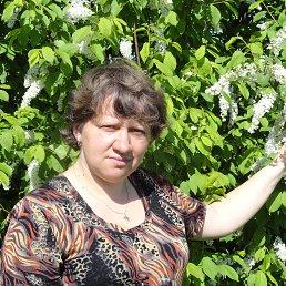 Виктория, 49 лет, Луганск