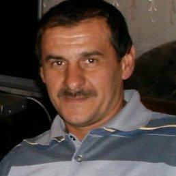 Анатолий, 55 лет, Песчанокопское