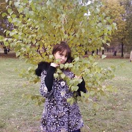 Анастасия, 25 лет, Красный Луч