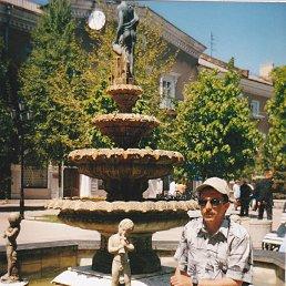 Владимир, 54 года, Гуляйполе