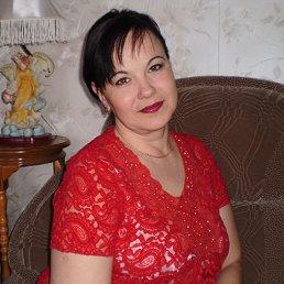 Лариса, 46 лет, Шацк