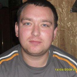 andrei, 32 года, Советское