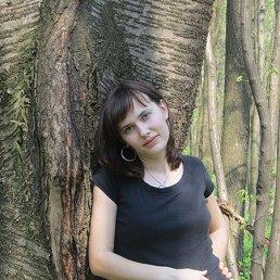 Альона, 33 года, Тараща