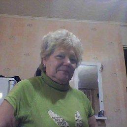 Вера, 66 лет, Кинель
