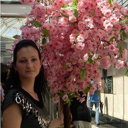 Ирина, 33 года, Петрово