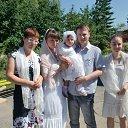 Фото Анжела, Ульяновск, 29 лет - добавлено 5 июля 2013 в альбом «Мои фотографии»