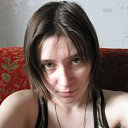 Фото Не Ангел, Моршанск, 30 лет - добавлено 29 марта 2013