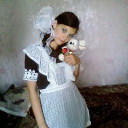 Танюша, 27 лет, Энергодар