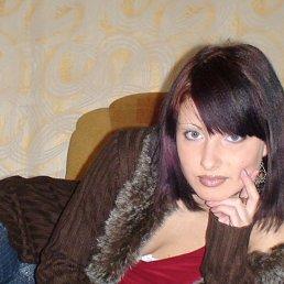 ВАЛЕРИЯ, 28 лет, Богородск