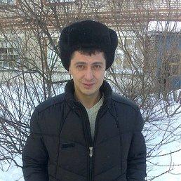 matrosov, 40 лет, Бира