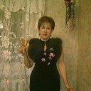 Фото Татьяна, Донецк, 58 лет - добавлено 2 января 2013