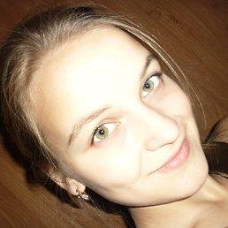 Катерина), 26 лет, Рошаль