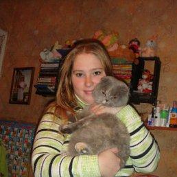 Ольга, 36 лет, Красноармейск