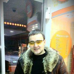 Кирилл, 29 лет, Гуково