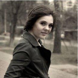 Лилин, 26 лет, Москва