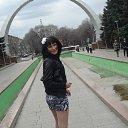 Фото Танюшка Томашская, Новокузнецк, 32 года - добавлено 12 августа 2013