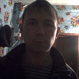 wowcnik, 41 год, Демянск