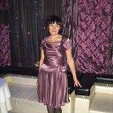 И я на свадьбе у дочери октябрь 2012г
