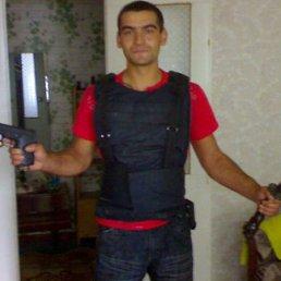 Василий, 32 года, Северск